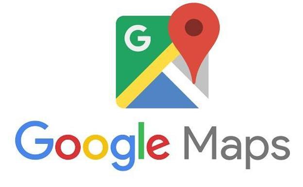 cmo configurar la direccin de casa y del trabajo en google maps