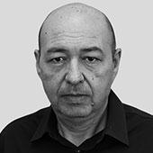 Francisco Ricós