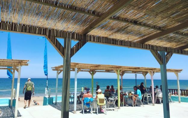 9 Campings Para Disfrutar De Este Verano En La Comunitat Valenciana Las Provincias