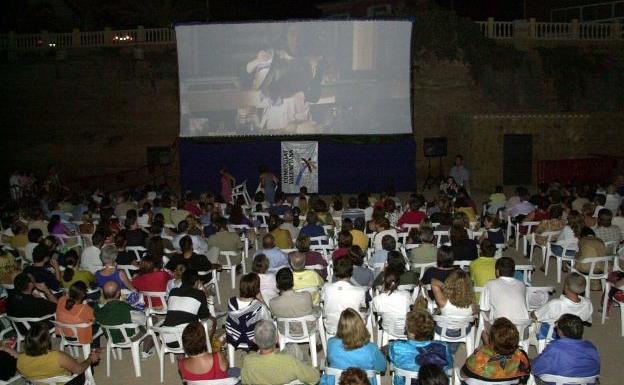 Qué Hacer En Valencia Hoy Domingo 1 De Julio Las Provincias