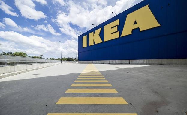 Ikea Comprará A Sus Clientes Los Muebles Que Ya No Utilicen Las