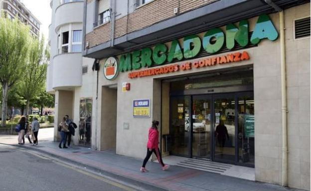 Carrefour Juguetes Ninos 1 Ano.Horarios Especiales De Mercadona En Nochevieja Y Ano Nuevo