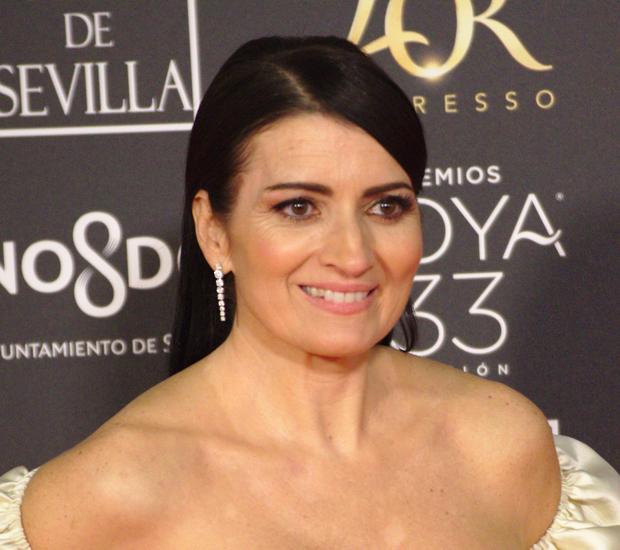 f04e5766 Juego de Juegos   Lo que no sabías Silvia Abril, presentadora de ...