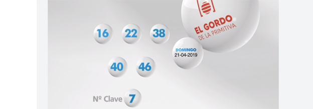 Ace 888 casino