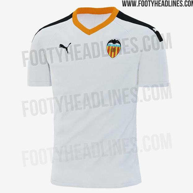 camiseta-valenciacf-footy-ksBI-U80619109
