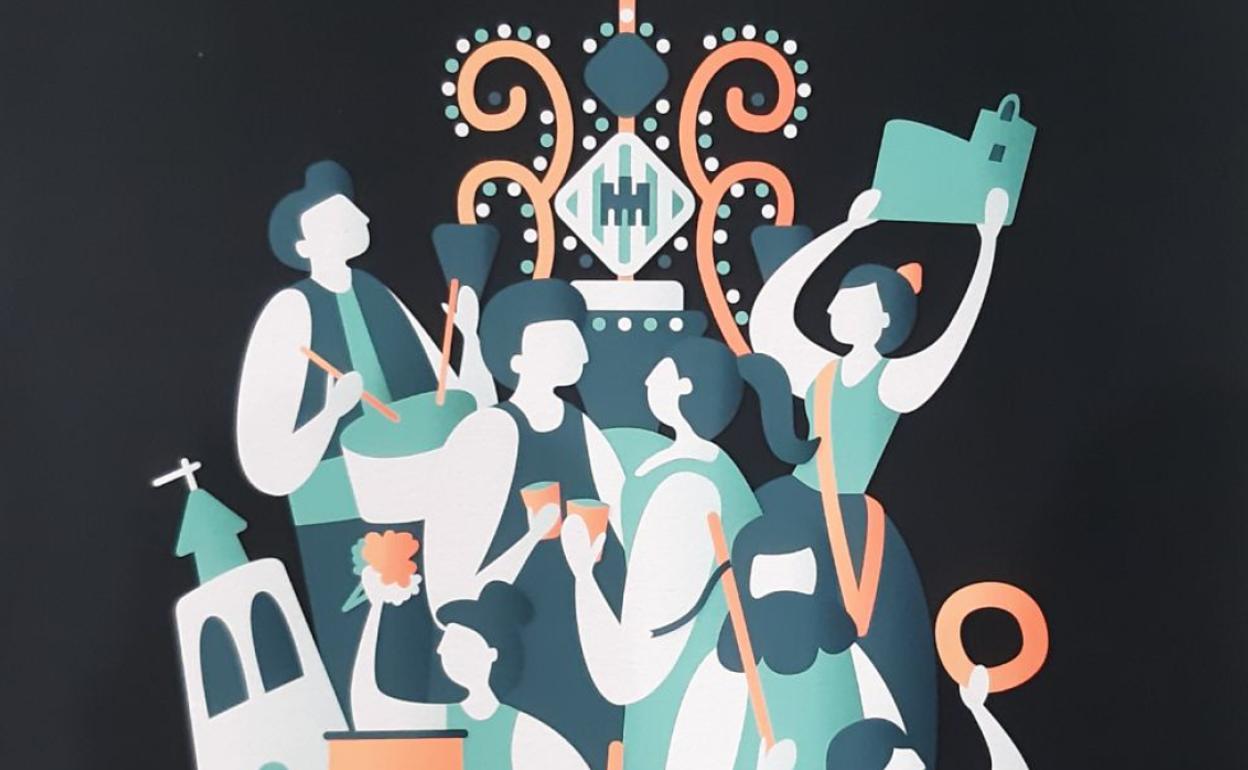 Programa Magdalena 2020 Horarios De Los Actos En Las Fiestas De Castellón Las Provincias