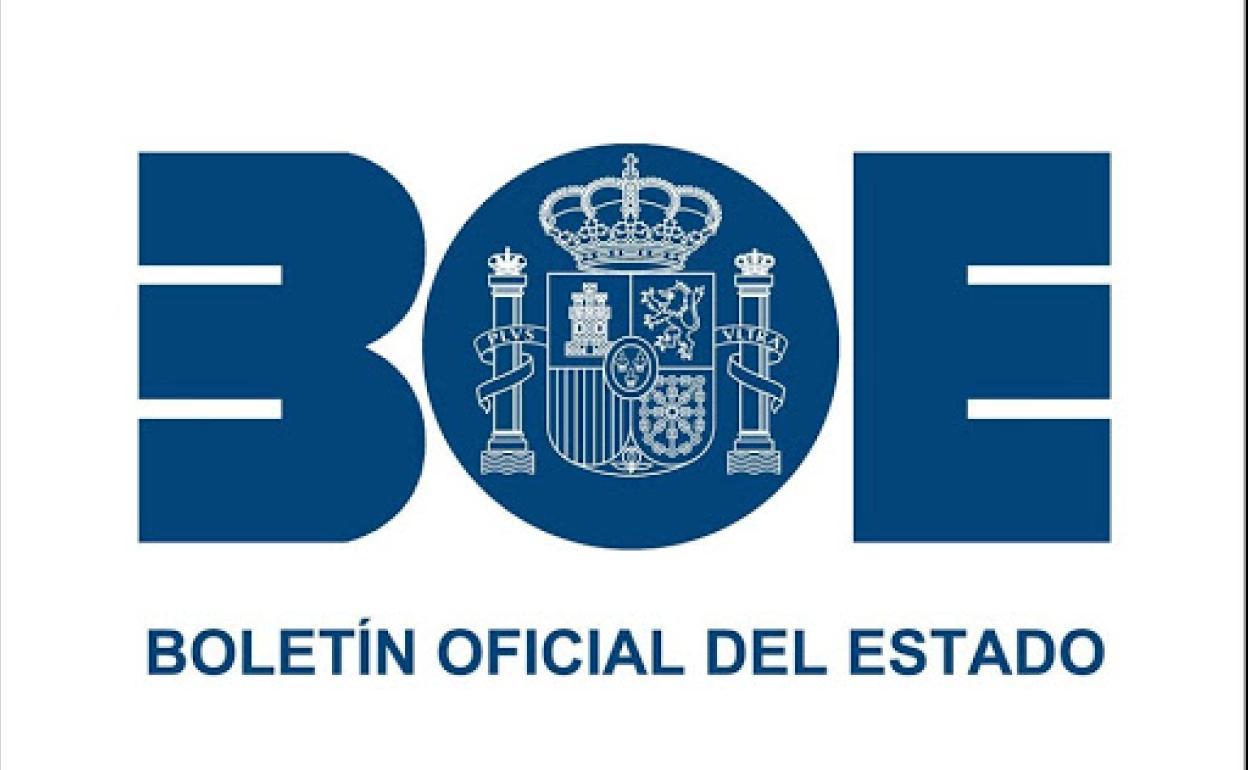 El BOE publica la reforma que elimina el despido por baja laboral ...