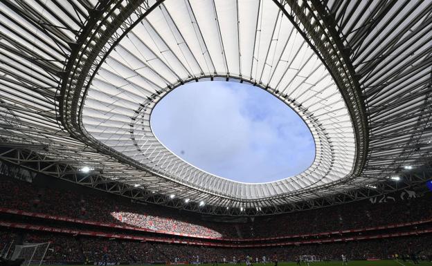 La UEFA aplaza la Eurocopa hasta el verano de 2021 a causa del coronavirus