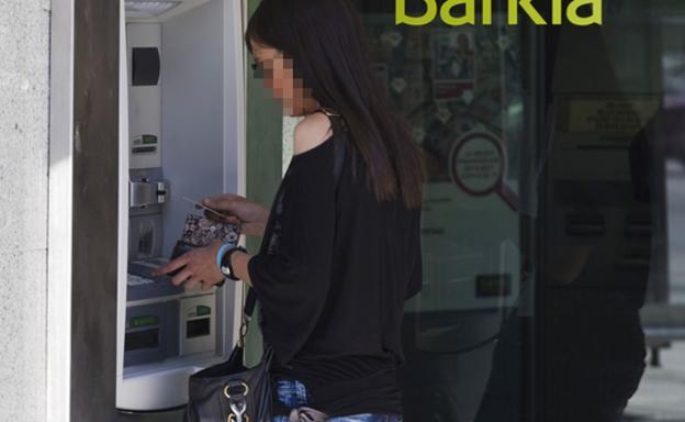 Bankia concederá una moratoria de hasta 6 meses en hipotecas y consumo a clientes afectados por el Covid