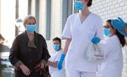 Directo | Así avanza la lucha contra el coronavirus