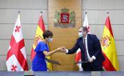 Los controles aleatorios en Madrid serán «informativos» sólo durante las primeras 48 horas