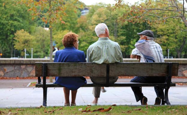 Los cambios de última hora en las nuevas pensiones para que el Gobierno las pueda aprobar «antes del verano»