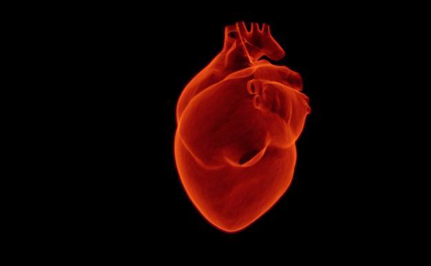 Bypass coronario, efectividad ante la obstrucción sanguínea del corazón