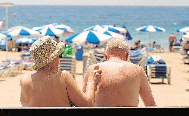 Los tipos de viajes que ofrece el Imserso en 2021: destinos desde 115 euros