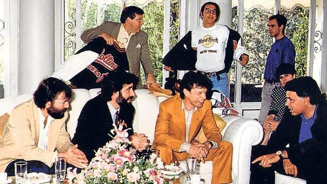 The Rolling Stones. - Página 18 Rolling--660x371